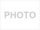 Диван Симфония Люкс код A41587